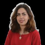Patricia Fernandez Mainardi