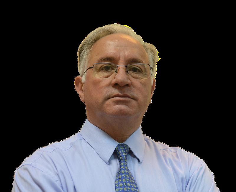 Horacio Sánchez Mariño